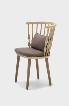 317 Best Dining Chairs Upholstered Images Overstuffed Chairs