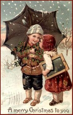 Victorian Christmas http://on.fb.me/1aI0Qar