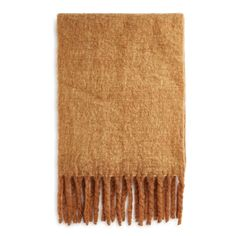 Brown Scarf | Hats, Gloves & Scarves | Womens | Categories | Primark UK Primark Uk, Scarf Hat, Womens Scarves, Gloves, Hats, Long Scarf, Hat, Mittens
