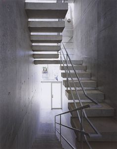 Gallery - M-Apartment / Soeda and Architects - 8