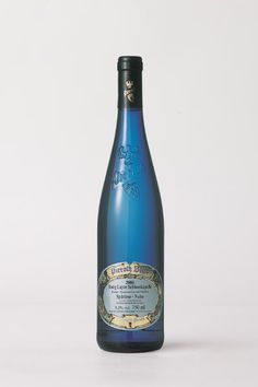 Pieroth Blue Spatlese