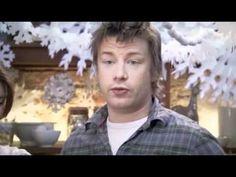 Jamie Oliver   Jamie's Family Christmas