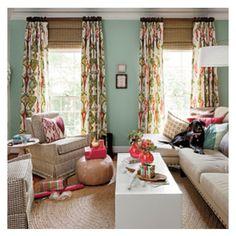 Window Blinds On Pinterest Hunter Douglas Modern