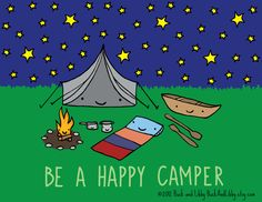 https://www.etsy.com/es/listing/118934361/be-a-happy-camper-illustration-print-by?ref=related-0