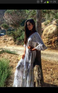 Filming 'The Code' in Ibiza – Ibiza Trendy Bohemian Gypsy, Bohemian Style, Ibiza Fashion, Bohemian Fashion, Free Spirit, Pagan, Sari, Creative, People