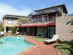Kingston Place Guest House - Kingston Place Guest House is situated in the upmarket suburb of Umhlanga, offering the most exclusive home from home accommodation featuring panoramic sea views, with the emphasis on space and comfort.We ... #weekendgetaways #durban #southafrica