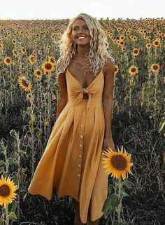 Cute summer dress for teens. Summer Dresses and Beach fashion. Modest Spring Dresses and Cute Summer Dresses for Women. Sundresses, Simple Dresses and Classy Spring Dresses. Sexy Dresses, Cute Dresses, Fashion Dresses, Midi Dresses, Floral Dresses, Simple Dresses, Sexy Summer Dresses, Beach Dresses, Dance Dresses