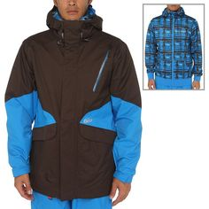 Canada Goose chateau parka sale shop - 1000+ ideas about Veste De Ski Homme on Pinterest   Pantalon De ...