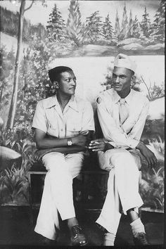 from Aarush socialization of the black man socialization of gay