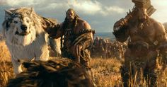 Warcraft Review: Don't Believe the Haters -- Fans of the game and fantasy genre will definitely like Warcraft, which is an entertaining and immersive grand scale epic. -- http://movieweb.com/warcraft-movie-review-2016/