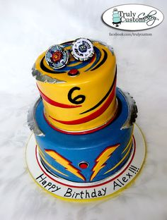 Beyblade Pegasus Coloring Pages Beyblade Pinterest Pegasus Birthdays And Birthday Party Ideas