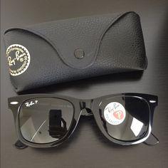 wayfarer ii  Ray-Ban Sunglasses, RB2140 54 Original Wayfarer