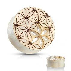 Decorative Bowls, Home Decor, Ears, Boucle D'oreille, Locs, Decoration Home, Room Decor, Home Interior Design, Home Decoration