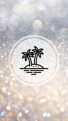 Instagram Frame, Instagram Logo, Instagram Feed, Instagram Story, Apple Wallpaper, Love Wallpaper, Wallpaper Backgrounds, Insta Bio, Dental Art