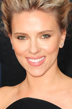 "Face-Lift Facial:  British skin pro Nichola Joss is luring celebs across the pond for her signature Active Reverse Facial (around $280). The treatment involves an inner-mouth massage to stimulate lymphatic drainage for an ""instant face-lift,"" says Joss, who keeps Scarlett Johansson's and Gisele Bündchen's complexions looking pristine."