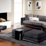 Stunning 70 Affordable Living Room Decor Ideas https://homadein.com/2017/07/06/70-affordable-living-room-decor-ideas/
