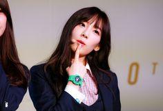 #Taeyeon #SNSD