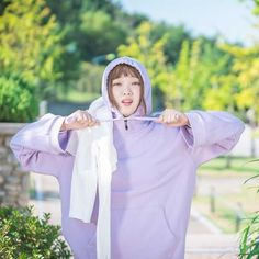 Korean Actresses, Korean Actors, Actors & Actresses, Kim Book, Lee Sung Kyung, Weightlifting Fairy Kim Bok Joo, Joo Hyuk, Cute Memes, Korea Fashion
