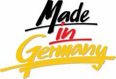 Deutsche Firma, echte Produkte, einzigartiger Marketingplan. Kostenlos, ohne…