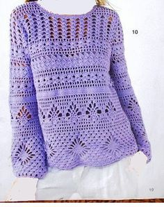 http://crochet103.blogspot.be/search/label/Crochet Clothing?updated-max=2013-12-03T17:27:00-08:00