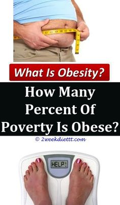 0010 Childhood Obesity Causes, Consequences, and Intervention