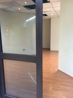Oficina acondicionada en renta en Gómez Morin