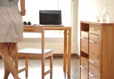 Furniture Transformer - Chest, Table & Two Chairs in One Compact Package | Home Stuff | CoolPile.com http://coolpile.com/home-stuff-magazine/furniture-transformer-chest-table-two-chairs-in-one-compact-package/