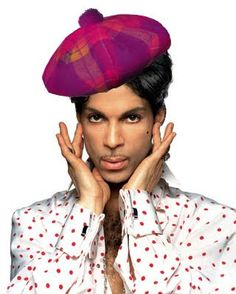 Hair Icon: Four Decades Of Prince's Hair Reign Beatles, Hair Icon, Legendary Singers, Wedding Boots, Batman, Caroline Forbes, Roger Nelson, Prince Rogers Nelson, 1990s