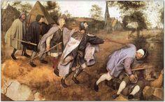 Breugel - Blinden leiden blinden 1568.jpg