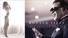 Ronald Isley - Another Night [This Song's For You]