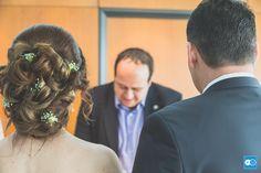 Civil Wedding, Life Moments, Anastasia, Fashion, Moda, Fashion Styles, Fashion Illustrations, Courthouse Wedding