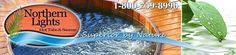 Hot Tubs, Japanese Ofuro Tubs, Round Hot , Outdoor Hot Tubs, 2 Person Hot Tub, Wood Hot Tub, Wooden Hot Tubs, Soaking Tubs
