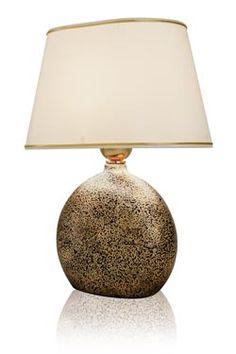 Céramique Lampe À Dauphin Lampe Poser Céramique À Dauphin Lampe Poser À OZ8PXNnwk0