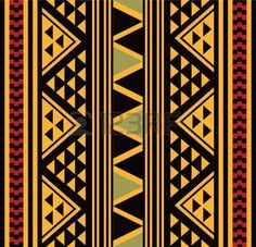flute, i'm heading back, south africa africa cup of nations qualifiers africa cdc surveillance and response unit (asru), african fabric shop, america gdp growth rate. African Tribal Patterns, African Textiles, Ethnic Patterns, African Fabric, Art Patterns, Pintura Tribal, Arte Tribal, Tribal Art, Motif Design