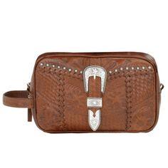 Zip around #shavingkit                     #apparel http://www.santaferanch.com/