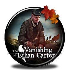 The Vanishing of Ethan Carter by RaVVeNN.deviantart.com on @deviantART