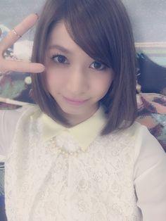 KEIBA衣装の画像   大島麻衣オフィシャルブログ「のだしみん」powered by Ameb…