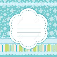 Get Free Printable 50th Baby Shower Invitation Ideas