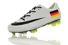 the latest 764a8 a515a who wouldnt want these soccer shoes  Best Soccer Shoes, Football Shoes,  Football Match