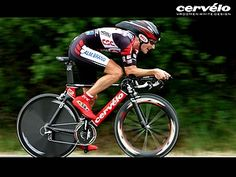 Cervelo Bicycles : Bicycle Sponsor of TEAM CSC 2008 - Wallcoo.net