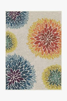 Shop area rugs, accent rugs and runner rugs at Ruggable. Washable, stain-resistant and waterproof, our rugs are perfect for homes with kids and pets. Washable Area Rugs, Machine Washable Rugs, Coral Rug, Turquoise Rug, Navy Rug, Yellow Rug, Black Rug, White Rug, Natural Rug
