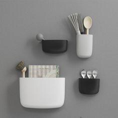 designstuff_norman_copenhagen__pocket_organizer_in_kitchen.jpg (700×700)