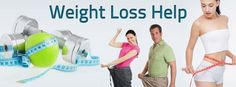 Now, loosing overweight is not a difficult task for obese people with Reductil (weight loss pills). Buy Reductil online from our online drug portal to avail fast shipping. Weight Loss Help, Diet Plans To Lose Weight, Weight Loss Plans, Ecommerce Logo, Medical Weight Loss, Facebook Timeline Covers, Logo Images, Cover Photos, Online Business