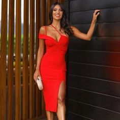 Adyce New Summer Red One Shoulder Bandage Dress Women Sexy Sleeveless Spaghetti Strap Club Celebrity Runway Party Dress Vestidos Pink Bandage Dress, Bodycon Dress, Peplum Dresses, Dress Outfits, Winter Fashion Outfits, Fashion Dresses, Fashion Sets, Party Fashion, Ootd Fashion