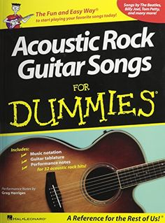 guitar all in one for dummies cheat sheet free guitar sheet music pinterest guitar. Black Bedroom Furniture Sets. Home Design Ideas