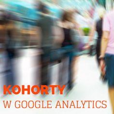 Nowy raport w Google Analytics, który odpowiada na najważniejsze pytanie