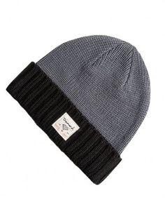 3a2f7f0baeb Diamond Supply Co. - City Cuff Beanie  30 Beanie Hats