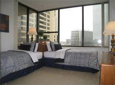 15 Greenway Plaza Houston, TX 77046: Photo