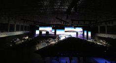 Mercedes-Benz Dealership Conference   Beijing 2015   Beijing, Keynote, Conference, Mercedes Benz
