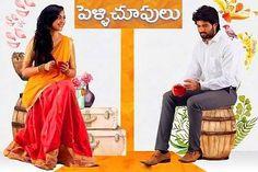 #NandiAwards by Andhra Pradesh CM 2016 Best actor #NTRJr for #JanathaGarrage 2016 Best film-#PelliChoopulu 2015-Best actor #MaheshBabu for #Srimanthudu 2015-Best Film #Bahubali1 2014 Best Actor #Balakrishna for #Legend 2014 Best Film #Legend